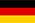 Німецька версія