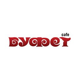 Лого БУФЕТ