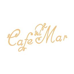 Лого ДЕЛЬ МАР