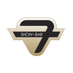 Лого SEVEN
