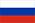 Російська версія
