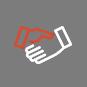 Сопутствующие связи и контакты в смежных сферах бизнеса